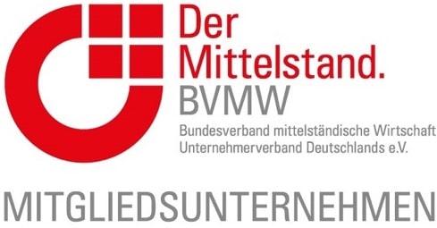 BVMW-Mitgliedszeichen-positiv
