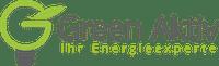 Green Aktv GmbH Logo