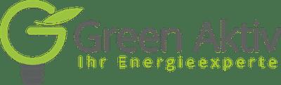 Energieberatung München